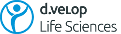 d.velop Life Sciences GmbH